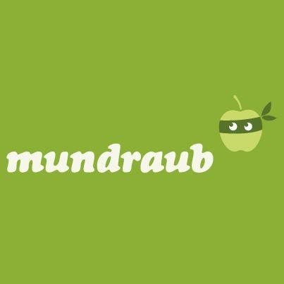 Verzeichnis Frei Zuganglicher Fundstellen Fur Obst Beeren Und