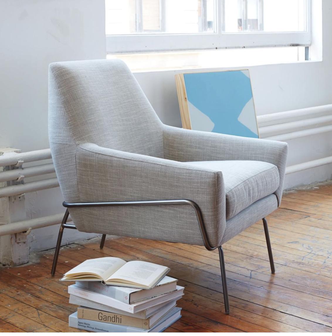 Pin De Onny Ponny En Furniture Pinterest # Muebles Novedosos