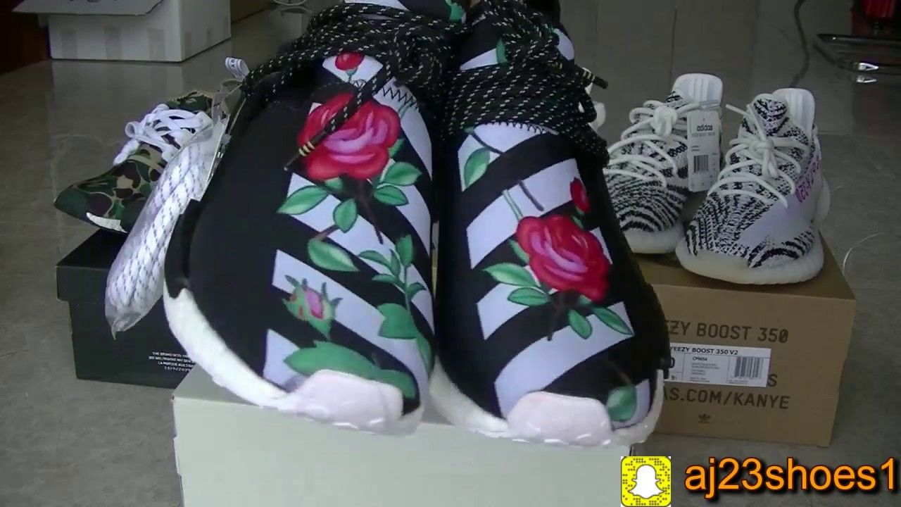 Pin by aj23shoes on Youtube Shoes Review  1f9ee46bd