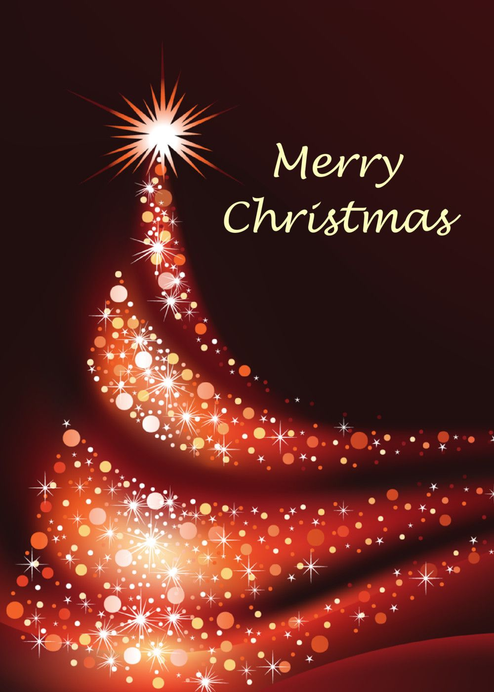 Click To Send This Card Quotes Of Christmas Pinterest Online