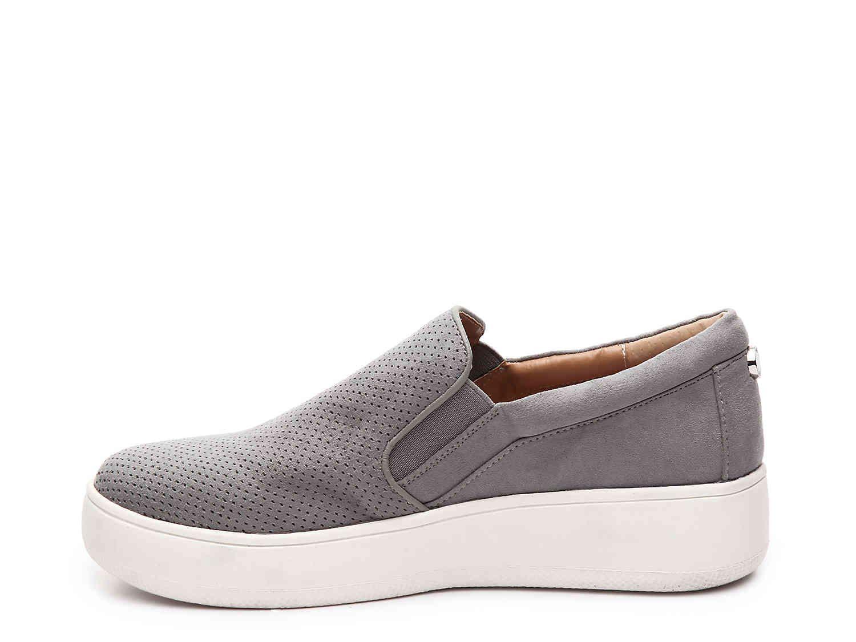 f84765e280d Steve Madden Genette Platform Sneaker Women s Shoes