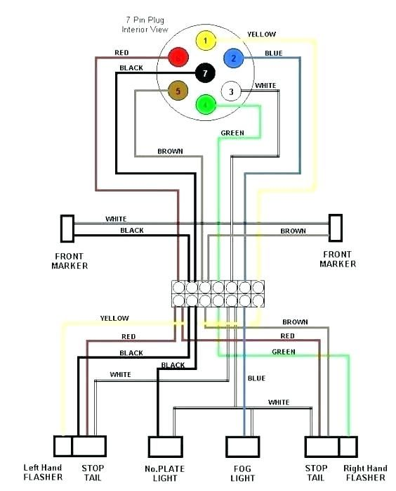Diagram  Cck11 U2013 Network Diagrams Wiring Diagram Full