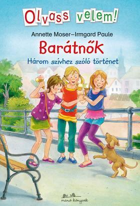 Könyvet olvas munka közben a buszvezető - nézze meg! - hipnotizor.hu