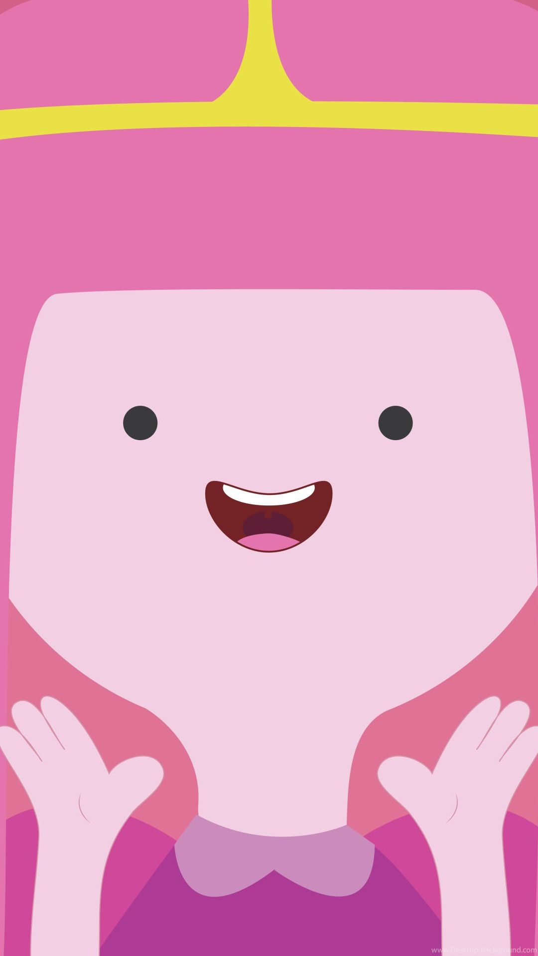 Finn And Jake Adventure Time Photo In 2020 Adventure Time