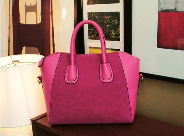 0fd100211e0 Handy Leather Handbag R350 ORDER ONLINE www.pick-a-product.co.za ...