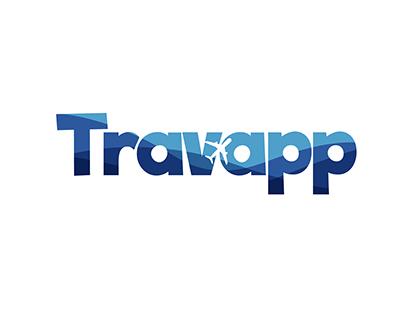 600 followers on instagram on behance Check Out New Work On My Behance Profile Travapp Travel Application Http Be Net Gallery 86695733 Travapp Travel Appli Travel Branding Design New Work