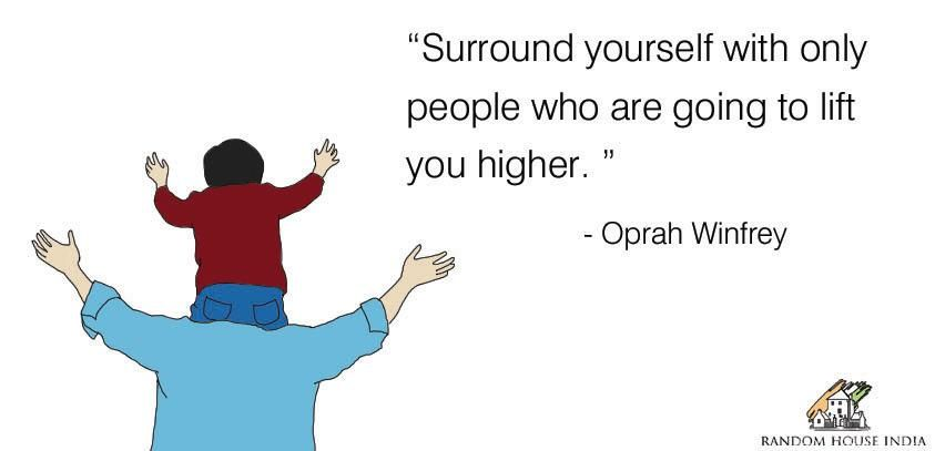 #Oprah #Winfrey #Quotes | Words of wisdom, Oprah winfrey ...