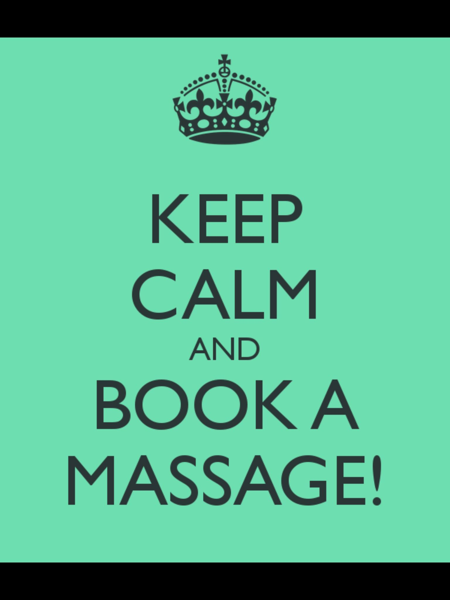 Call us today! Book for any day! Cascade Spa in sunny San Diego CA ...