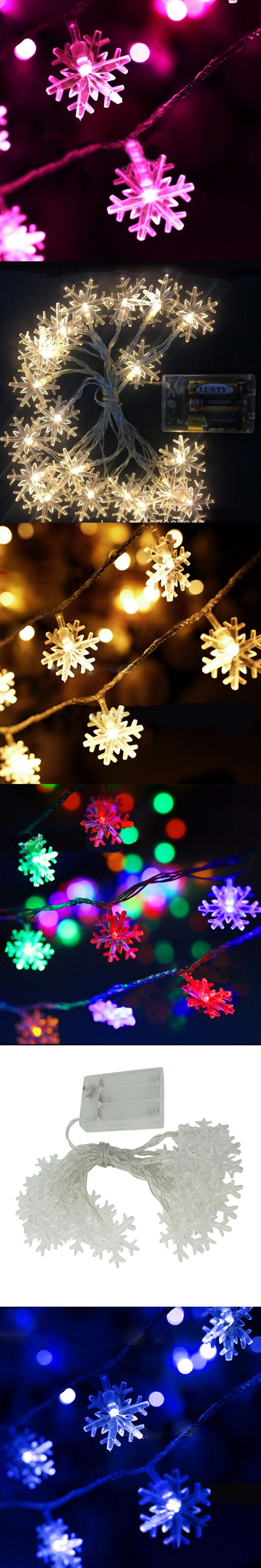 Outdoor Battery Operated Fairy Lights 20 led christmas lights outdoor battery operated 25m string fairy 20 led christmas lights outdoor battery operated 25m string fairy lights wedding party garden tree workwithnaturefo