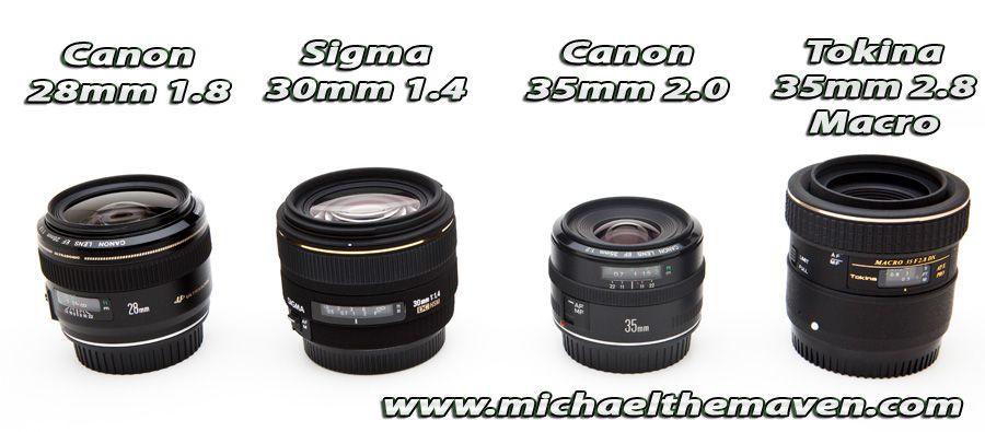 Best Portrait Lenses For Aps C 1 6 Crop Canon Body Best Portraits Blog Photography Photography