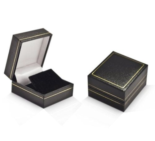Boucles d'oreille – 8.55.2119 – Pendientes de mujer de plata de ley - See more at: http://joya.florentt.com/jewelry/boucles-d39oreille-8552119-pendientes-de-mujer-de-plata-de-ley-es/#sthash.1bYP1LZS.dpuf