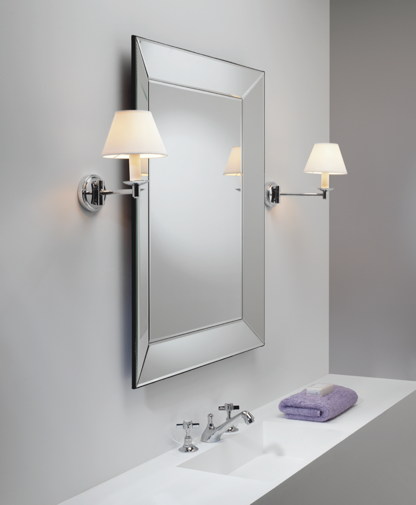 Aplique Baño Grosvenor Wall Lights Aplique De Pared Para Iluminacion Baño