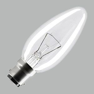 Buy Light Bulbs, Lamps U0026 Tubes At The Light Bulb Co., The UKu0027s Largest Light  Bulb Store With All Your Lighting Needs, Helpful Guides, Fast Delivery ...