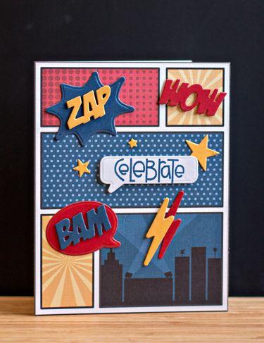 6a00d8341f6ed553ef01b8d0de94af970c 800wi 375 487 Pixels Creative Birthday Cards Birthday Cards For Boys Creative Cards