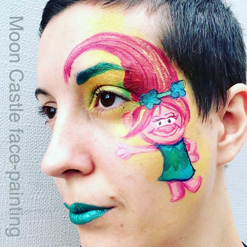 Nuevon | nuevo | Pinterest | Face