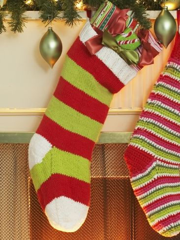need to make a stocking for Atlas for Christmas! | cute gift ideas ...