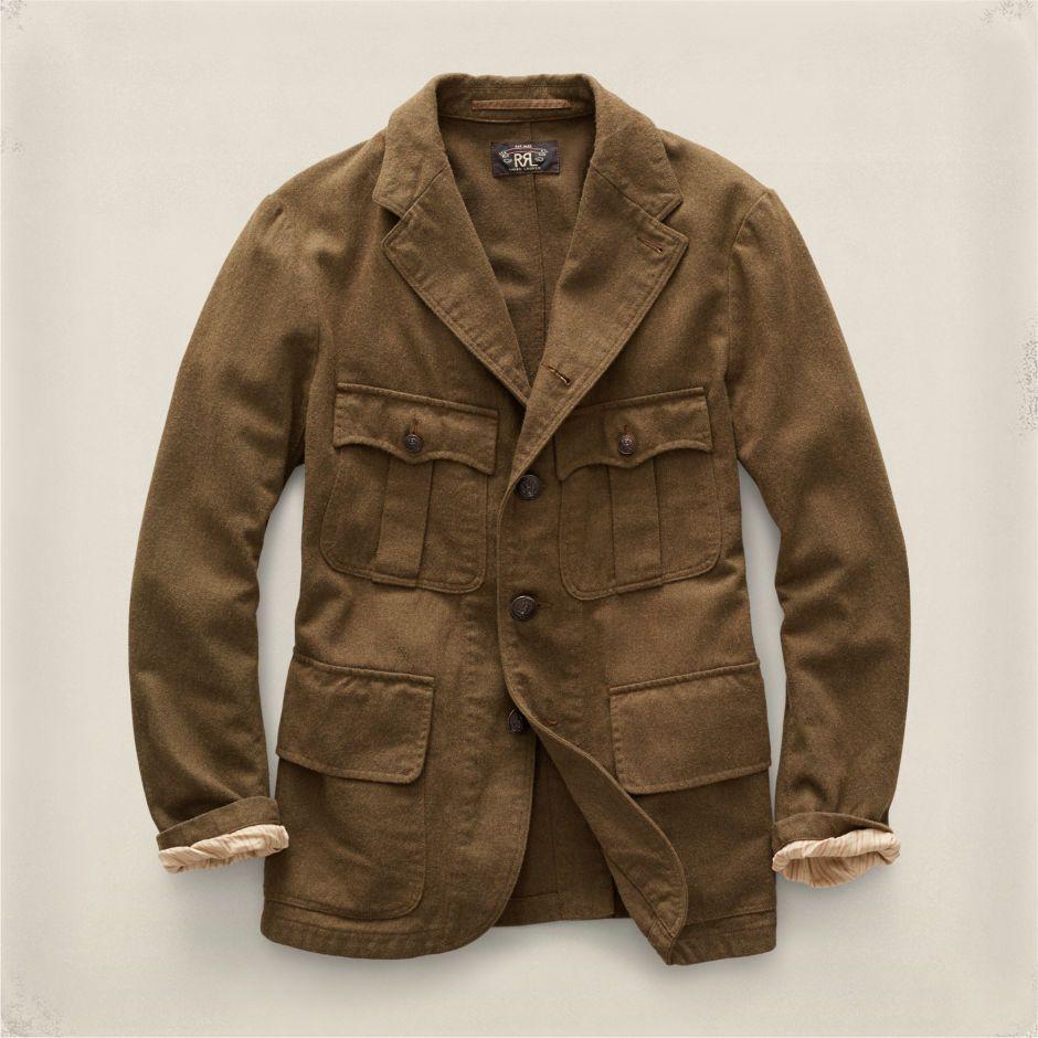 Cotton Edward Sport Coat Sport Coat Jackets Men S Coats And Jackets [ 940 x 940 Pixel ]