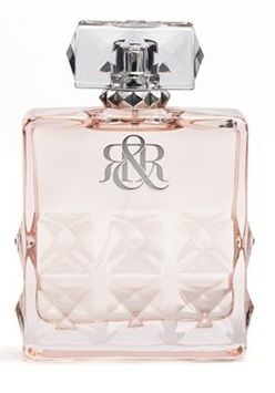rock and republic perfume