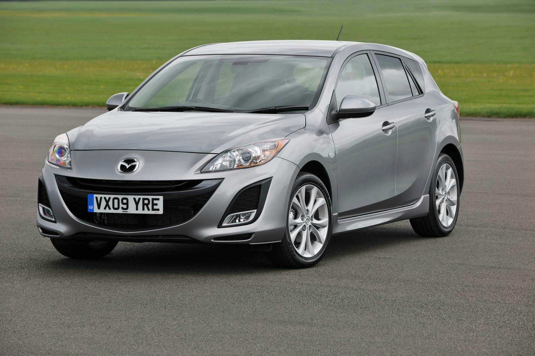 Mazda 3 Sport Mazda cars, Mazda, Mazda 3 hatchback