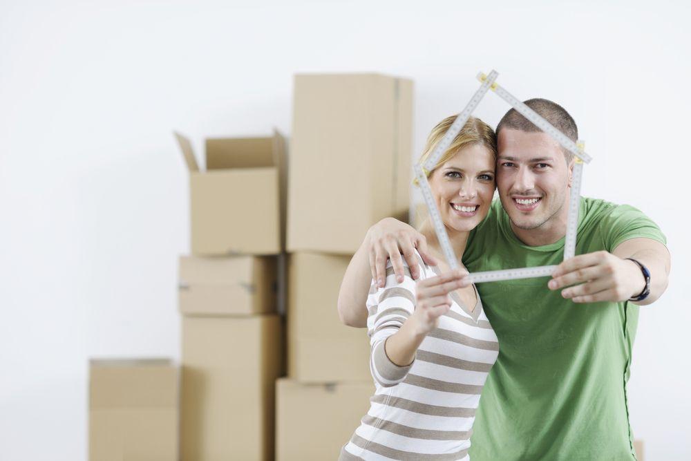 http://www.durmazevdeneve.com/ Bursa evden eve nakliyat firmaları