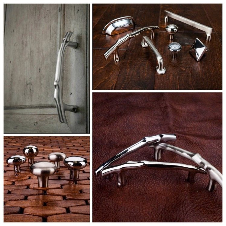 bath hardware door hardware and cabinet hardware emtek