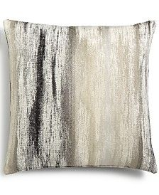 Macy's Decorative Pillows Enchanting Throw Pillows And Decorative Pillows  Macy's  Ideas For The House 2018