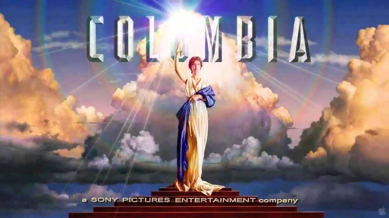 Ver 50 Sombras De Grey Pelicula Completa En Espanol Latino Hd Online Gratis En Espanol Peliculas Online Gratis Full Movies Columbia Pictures Sony Pictures