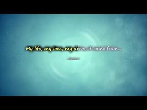 Imagine Dragons Believer Lyrics Vevo Lyrics Video Vevo Imagine Dragons Things To Come