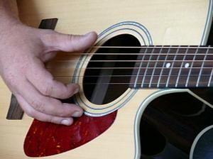 My favorite instrument