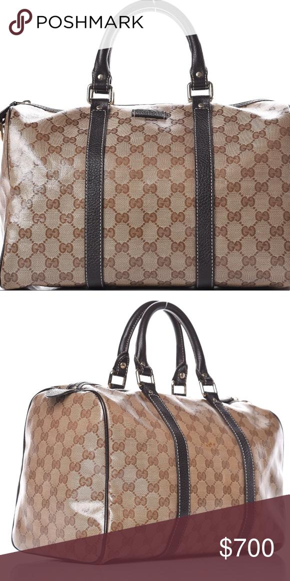 560c3b663 Gucci tote medium 100% authentic, preloved Size medium Gucci Bags Totes