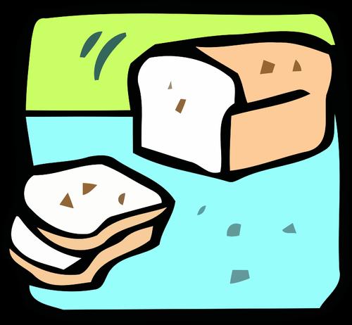 30 Gambar Roti Kartun Png 30000 Clipart Loaf Of Bread Free Public Domain Vectors Download Vegetable Cartoon Png Vegetable Cartoon Anime Png Painting Cartoon