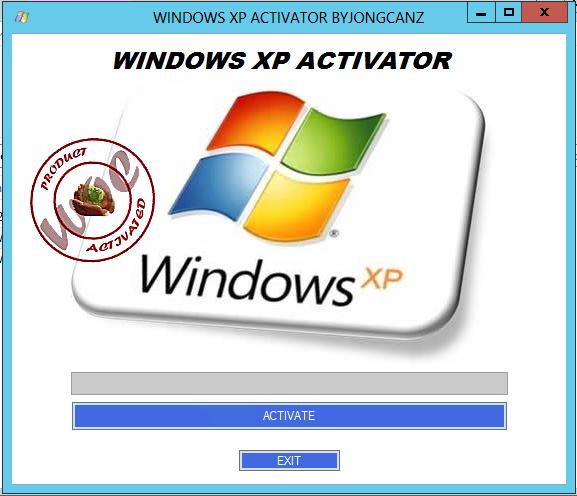 windows 7.1 activator