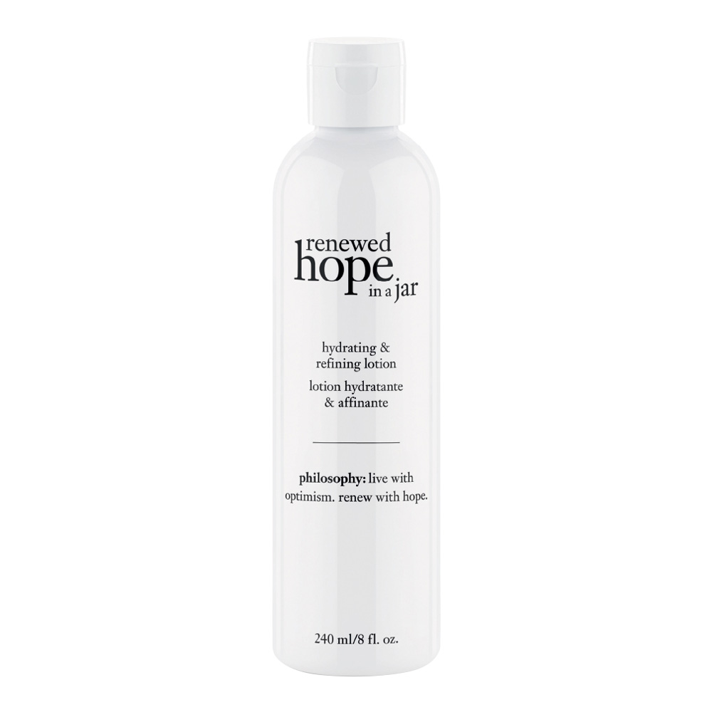 Renewed Hope In A Jar Hydrating & Refining Lotion Default