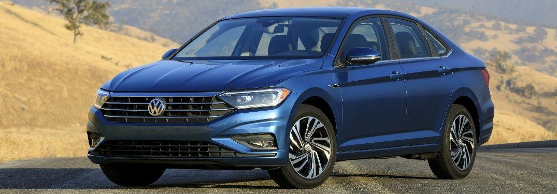 Volkswagen Jetta Release Date In 2020 Volkswagen Jetta Vw Jetta Volkswagen