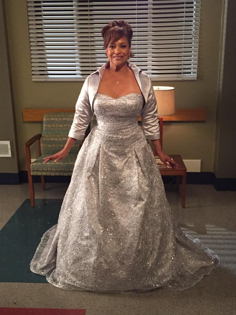 Image result for the grey's anatomy catherine