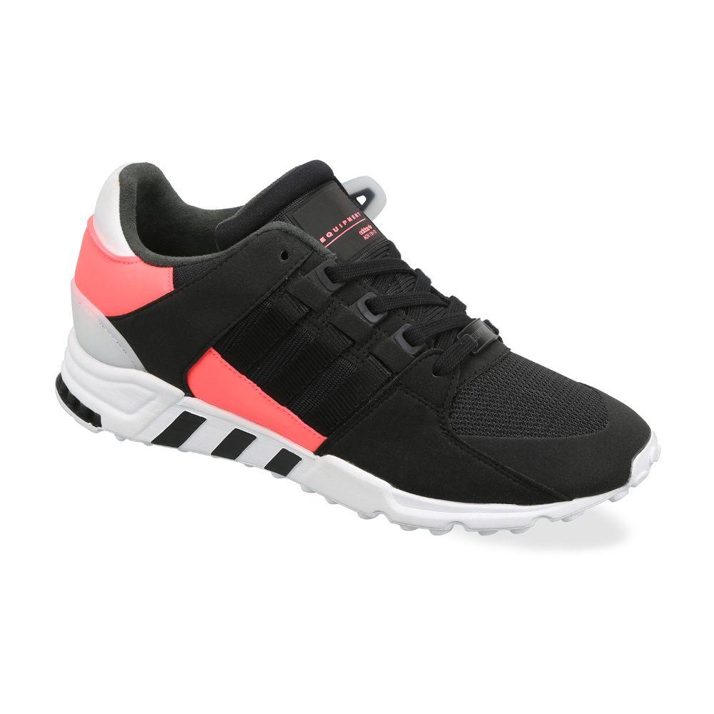 finest selection cad01 64c93 adidas Men's adidas ORIGINALS EQT SUPPORT RF Low Shoes ...