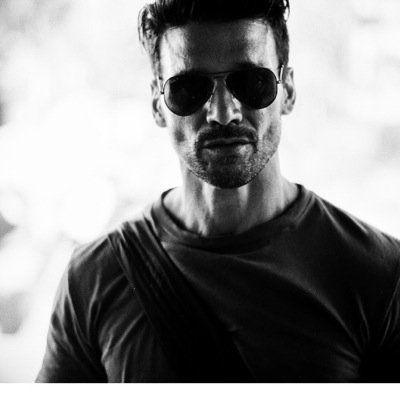 frank grillo warrior