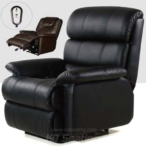 Delightful Home Movie Theater Chair   Google Search