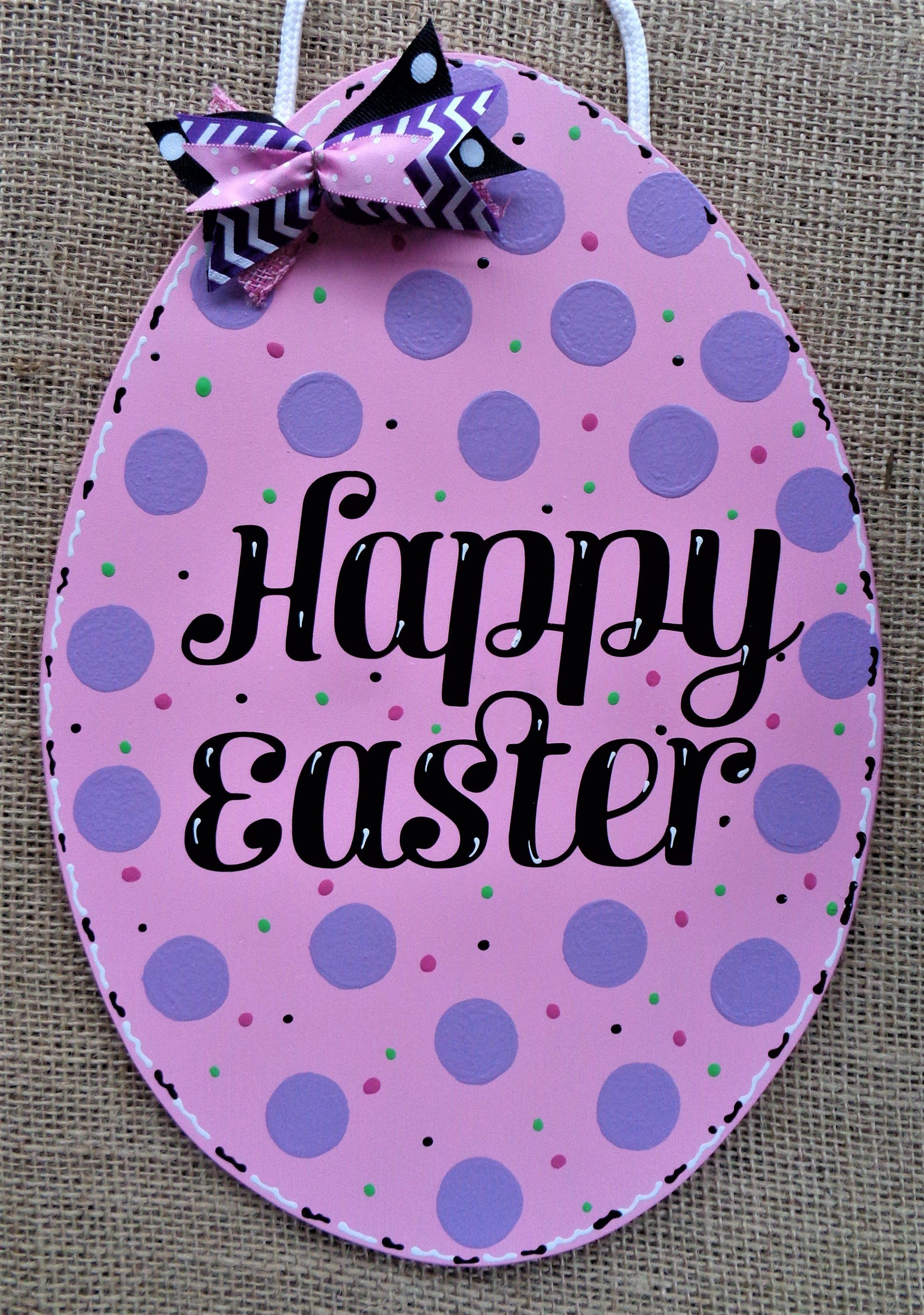Easter Eggs To Your Door Images