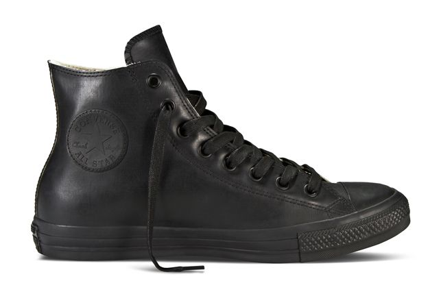 863ef0bac31 CHUCK TAYLOR ALL STAR RUBBER COLLECTION