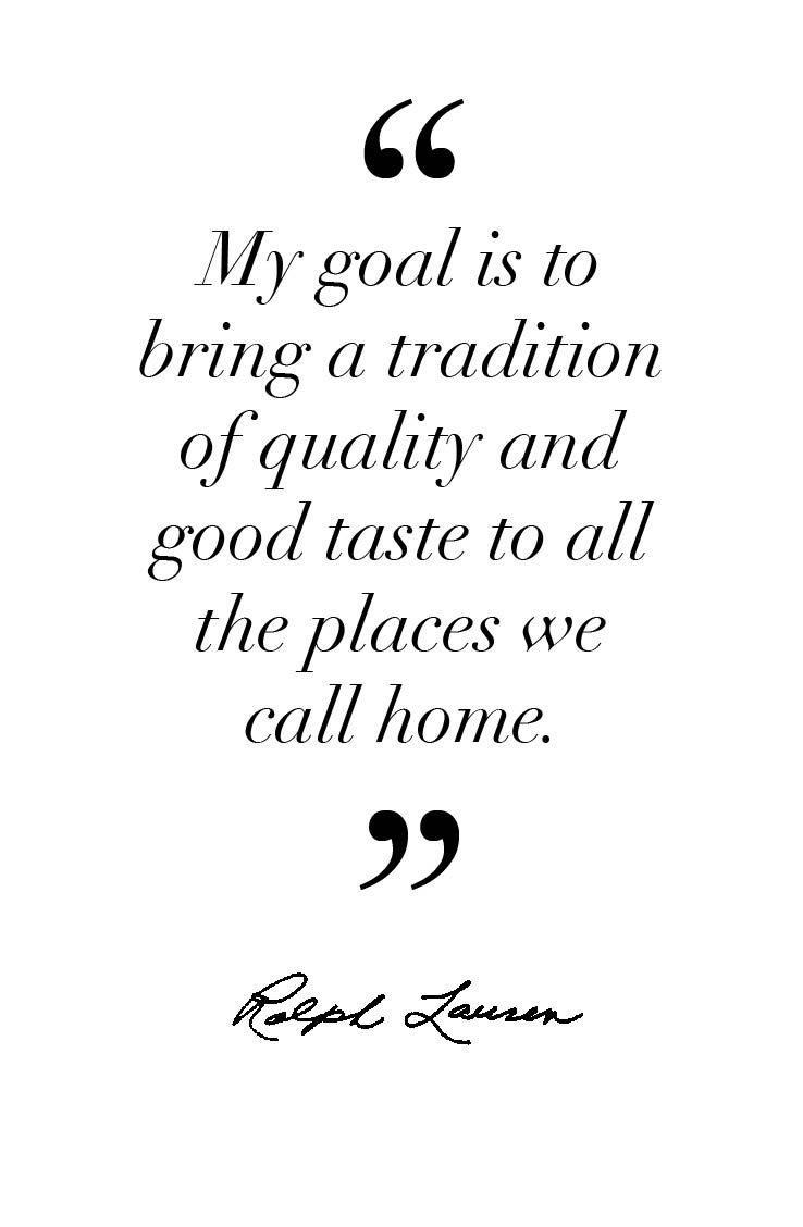 Ralph Lauren   Dream Home   Pinterest   Traditional, Interiors and ...