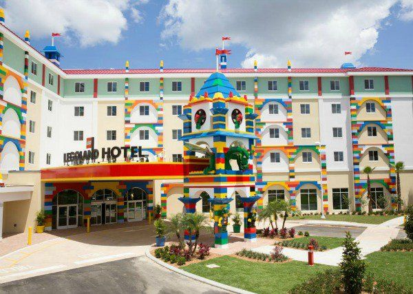 The Alfond Inn Winter Park Florida Bestvacations Travelinstyle Worldtraveler Hotel Luxuryh Black Wedding Black Wedding Dresses Hotels And Resorts