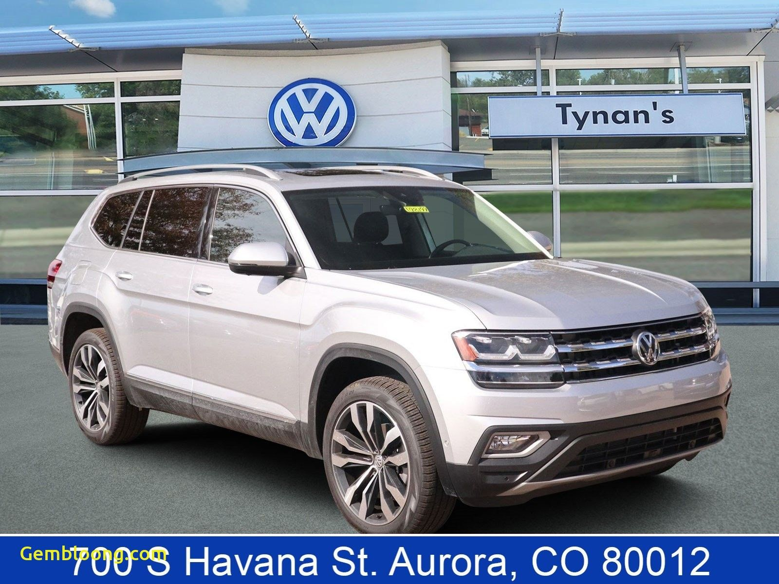 Best Cars Suv 2019 Awesome 2019 Volkswagen Atlas Sel Premium With 4motion Suv Luxury Suv Cars Small Suv Cars Best Small Suv