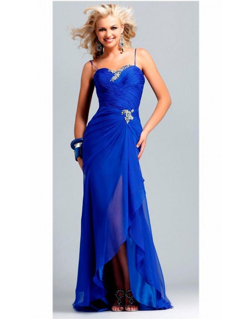 Possible bridesmaid dresses wedding ideas pinterest prom prom