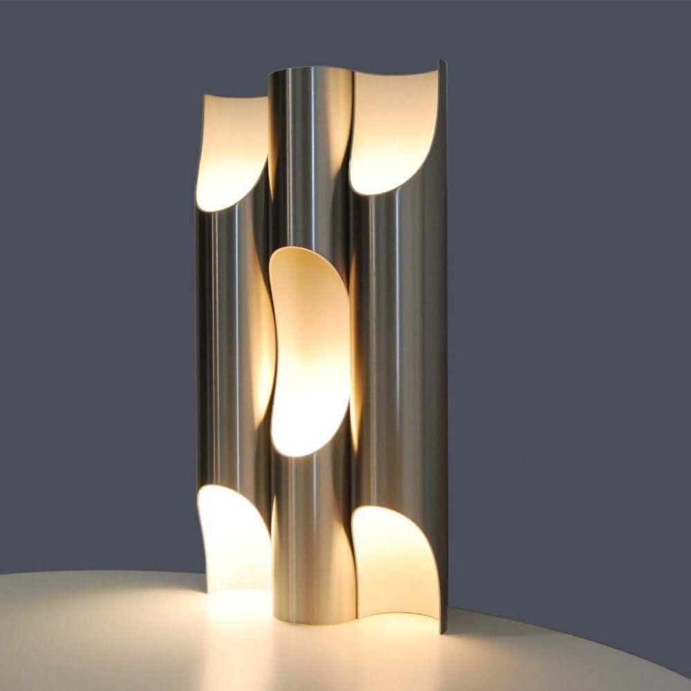 For Sale Vintage Fuga Wall Lamp By Maija Liisa Komulainen For Raak Amsterdam 1960s Modern Lamp Design Wall Lamp Lamp