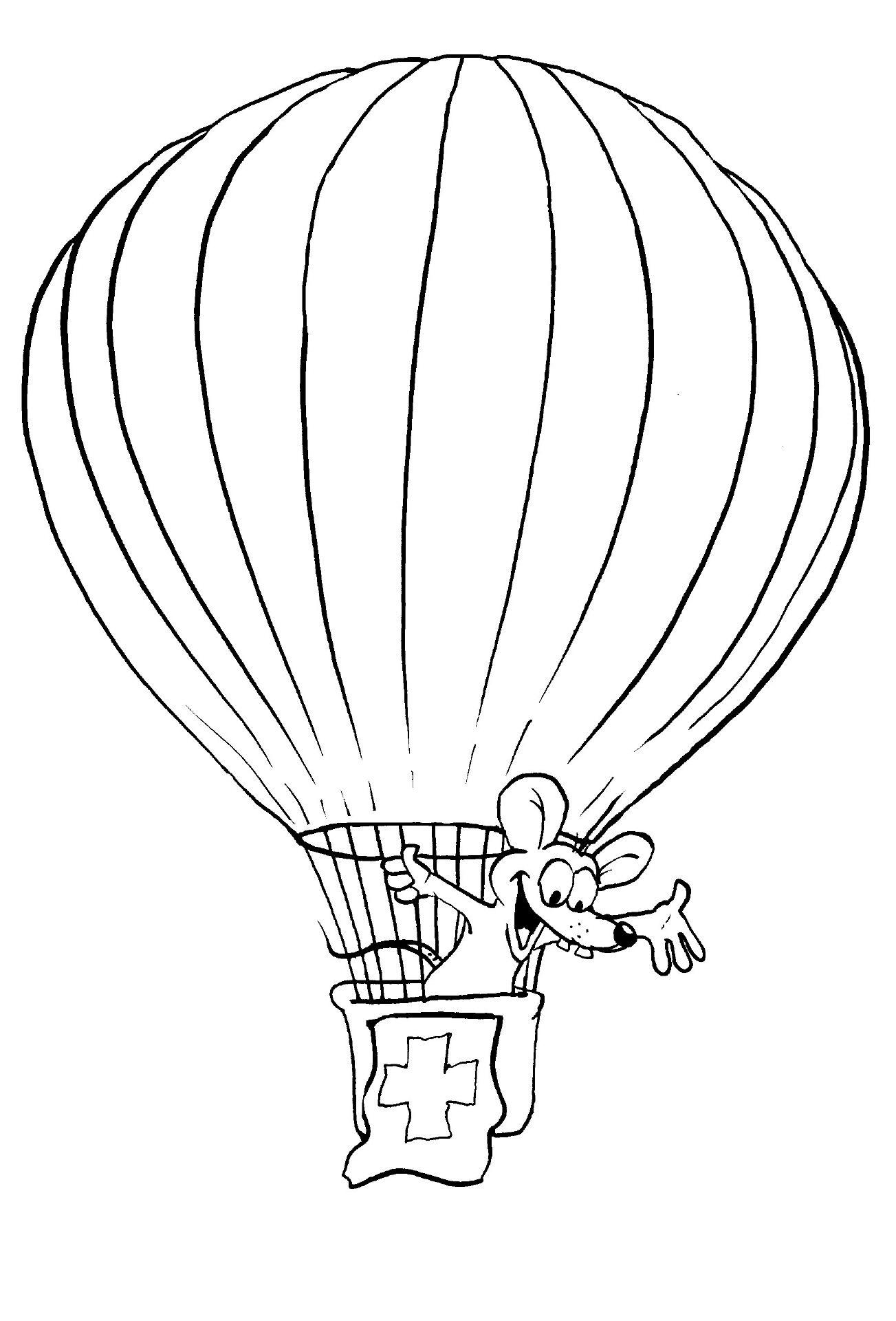 http://kuendigs.ch/images/ballon-sw.jpg   Ausmalbilder allgemein ...