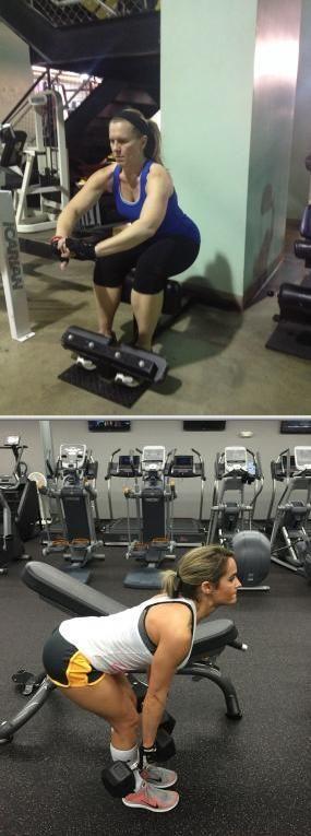 James Januszewski Provides Weight Loss Boot Camp Classes He Is A