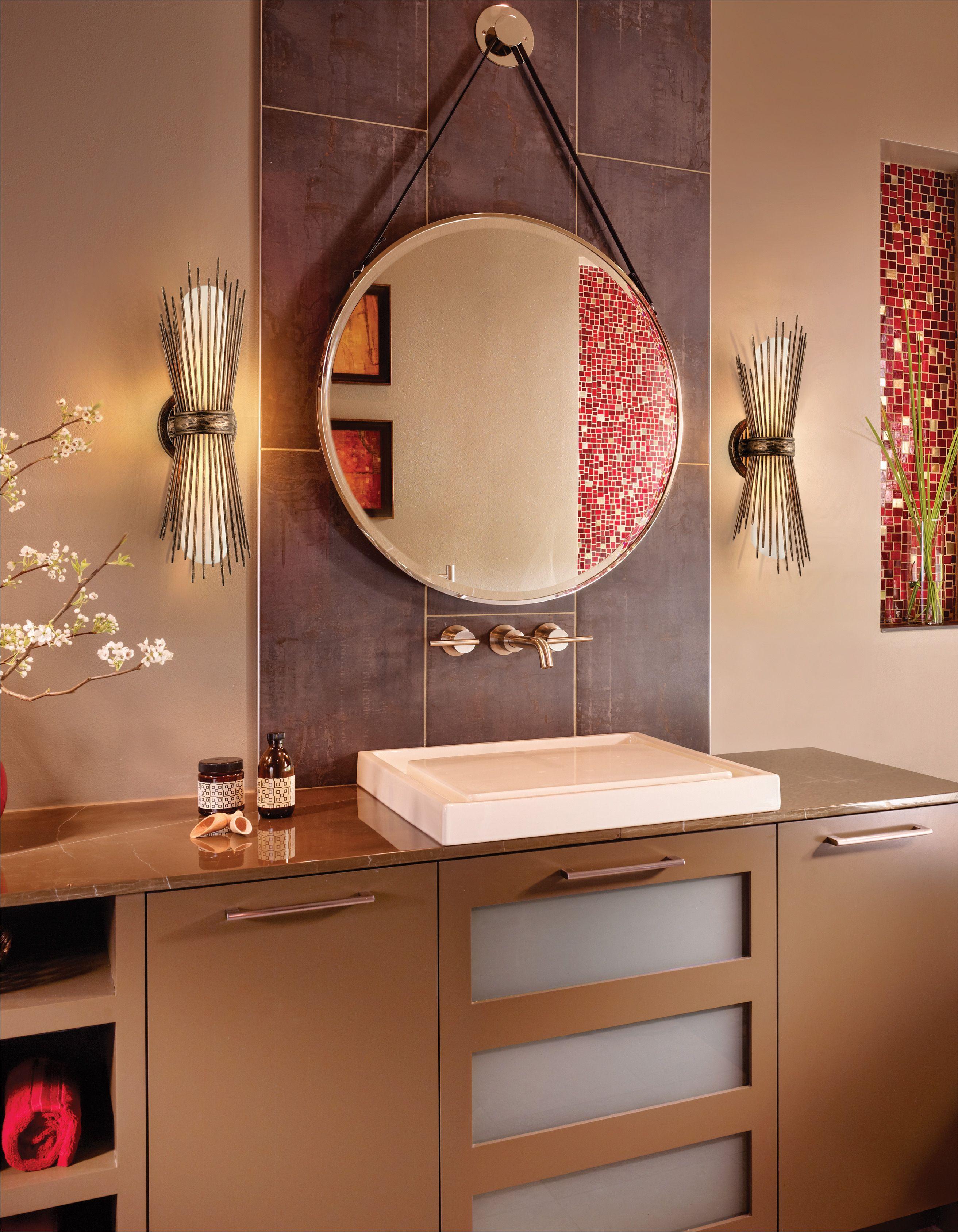 Bathroom Lighting San Diego blinktroy lighting, wall sconces, bathroom lighting, home