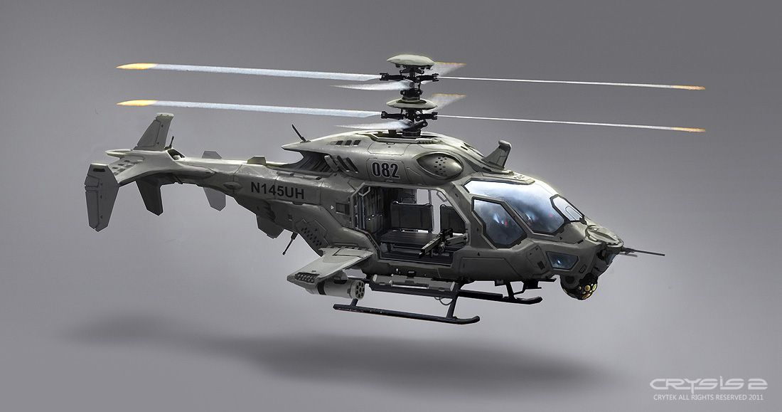 russian helicopter gunships with 423760646160716685 on Chinese Plaaf Harbin Z 9wa Armed Helicopter Cloned From The Eurocopter As365 Dauphin likewise 423760646160716685 also By sub category further Russia Hopes To Sell Su 35 Fighter Jets also Showthread.