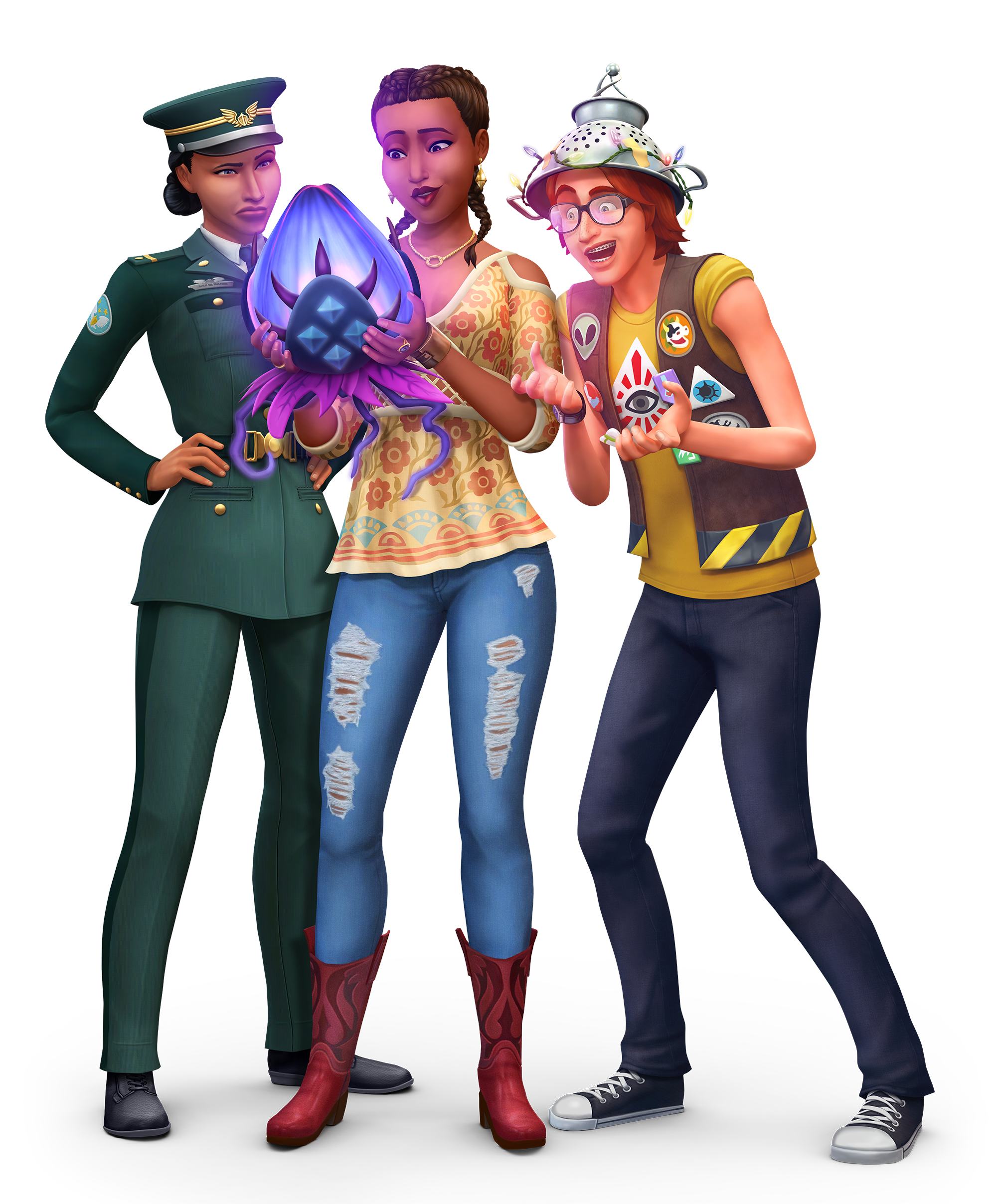 Google Image Result For Https Toppng Com Uploads Preview Acplumbobs Avatar The Sims 4 11562905525lvaebtt0ic Png Image Sims 4 Google Images